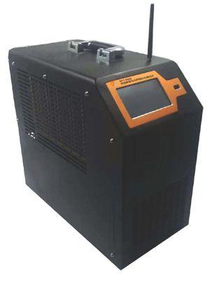DFT-6600智能蓄電池充放電綜合測試儀