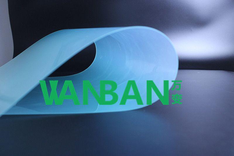 3D光栅膜、光栅立体画、厂家直销
