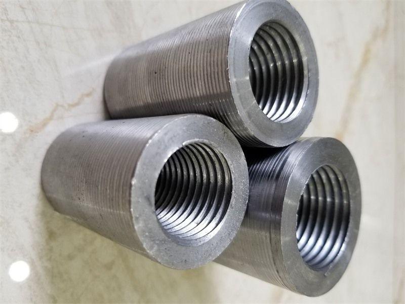 貴陽鋼筋套筒連接廠家