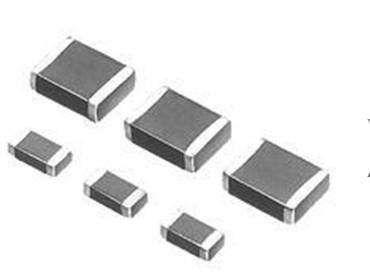 共模电感-汽车电子专用-优质服务