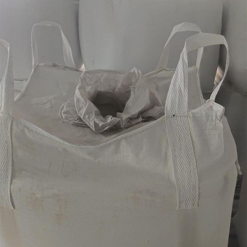 山東噸包噸袋河南集裝袋太空包山西吊裝袋塑料編織袋