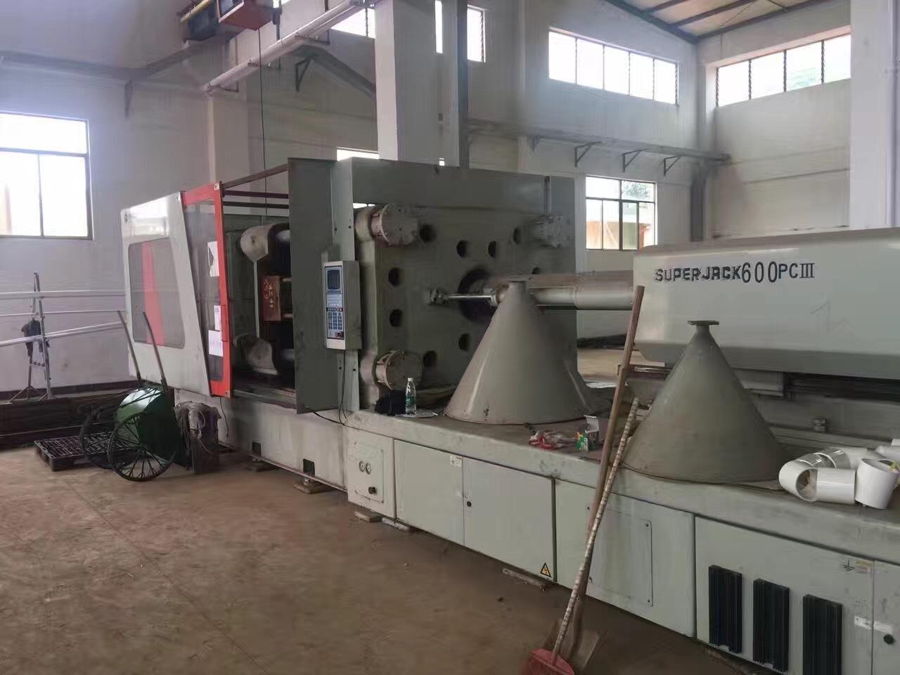 天津旧设备清关代理公司