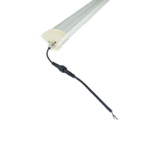 LED水產挑選燈生產廠家