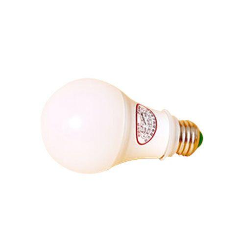 LED防水球泡