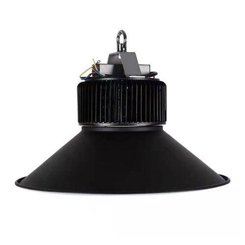 河南高品質工礦燈供應