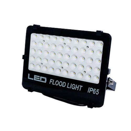 山東LED面板投光燈銷售