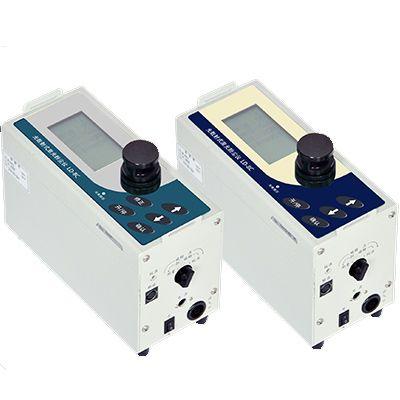 微电脑激光粉尘仪仪
