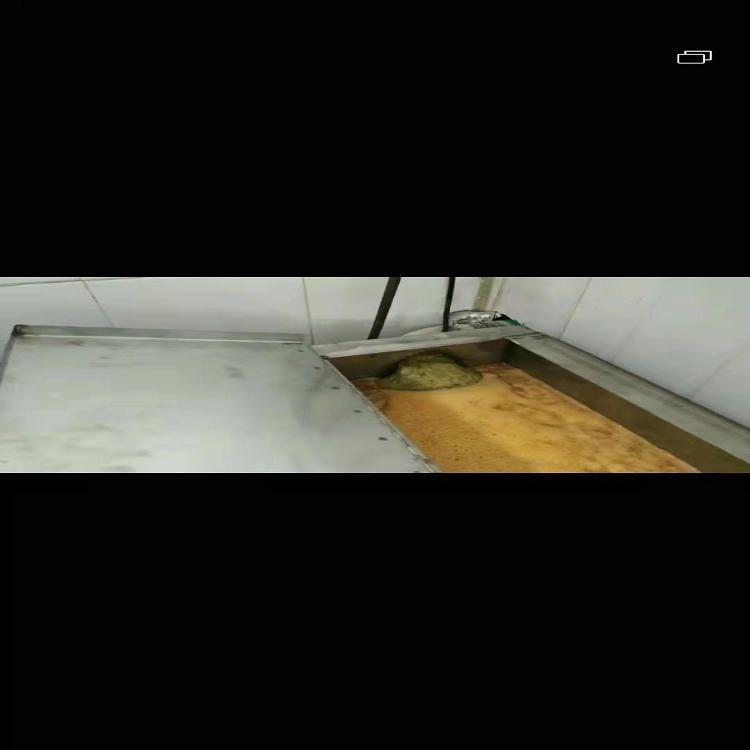 餐廚垃圾泵 餐余垃圾泵 廚余垃圾泵 泔水泵