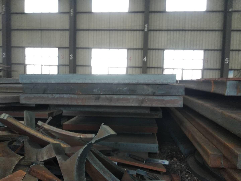 舞钢Q245R(R-HIC)/Q245R(HIC)抗腐蚀钢