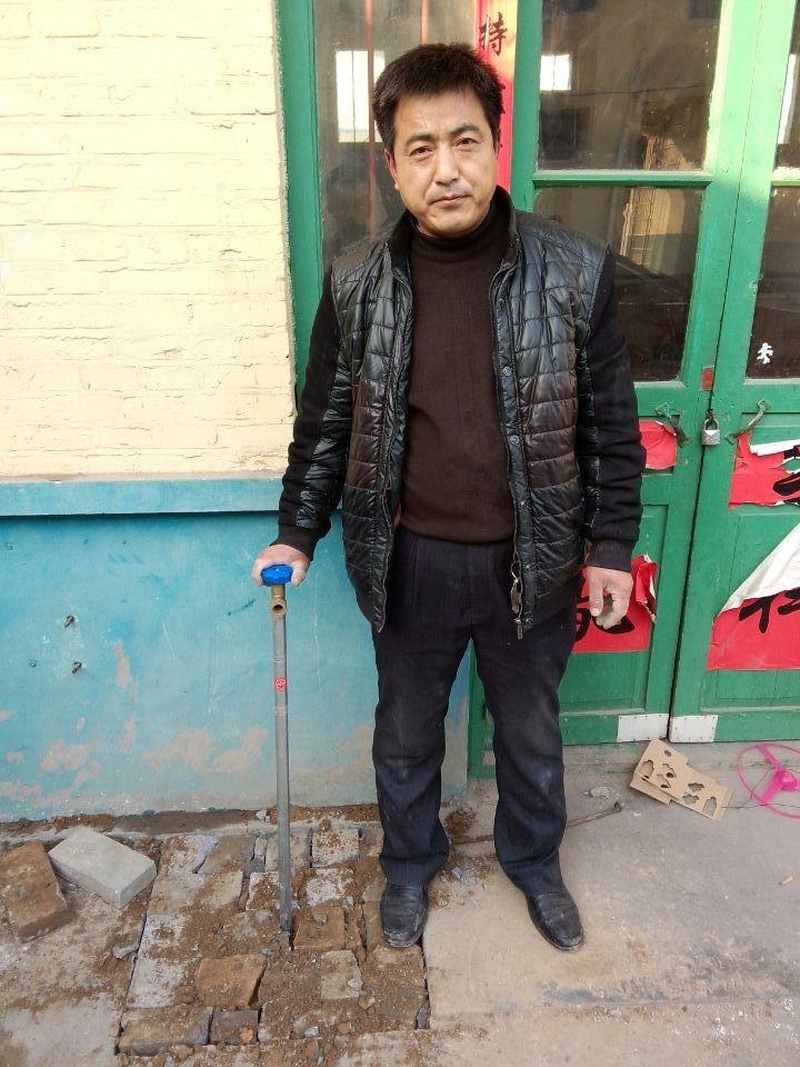 河北農村專用節能防凍栓銷售