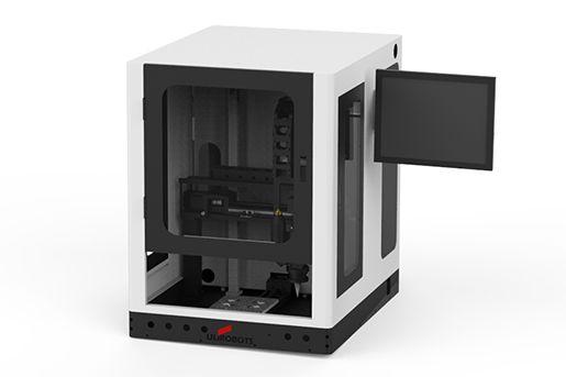 激光全自动焊锡机 激光焊锡机厂家 激光锡丝焊锡机