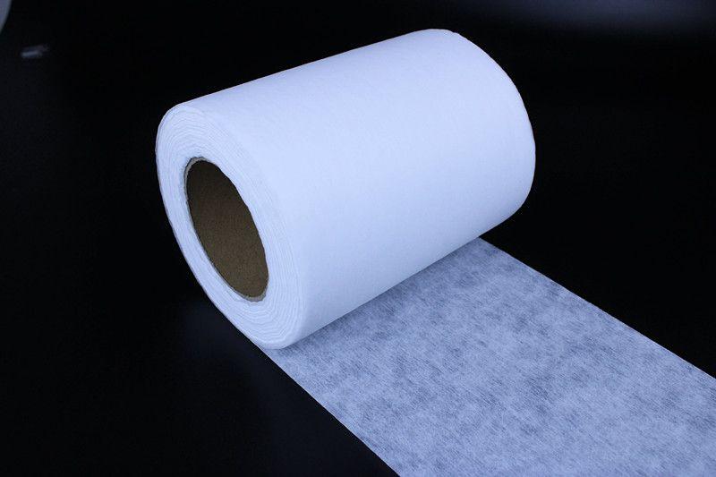防水透气膜、tpu微孔纳米膜、纳米过滤布