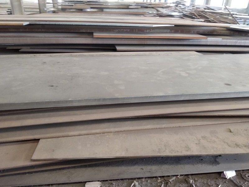 舞钢09MnNiDR低温容器钢板/舞钢09MnNiDR用途