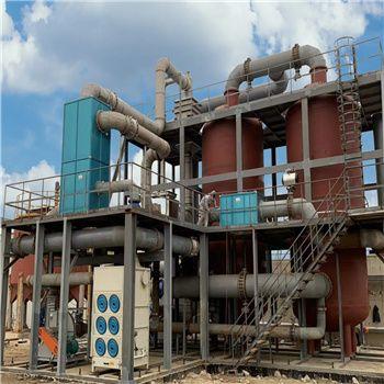 南京節能換熱器生產廠