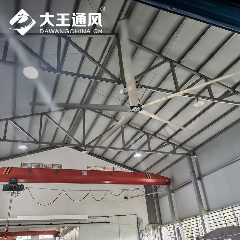 江苏吊扇生产厂家