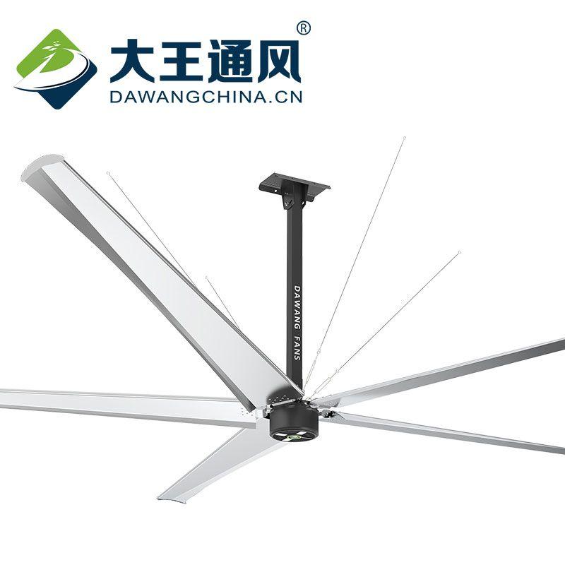 江蘇工業風扇廠家報價