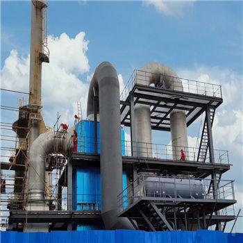 南京空氣熱交換器生產廠家
