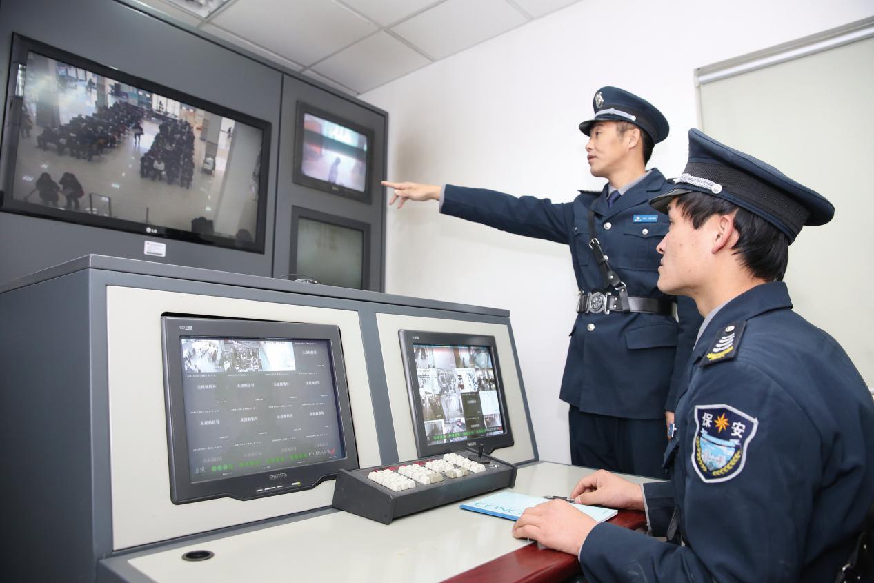 天津技防監控安裝價格