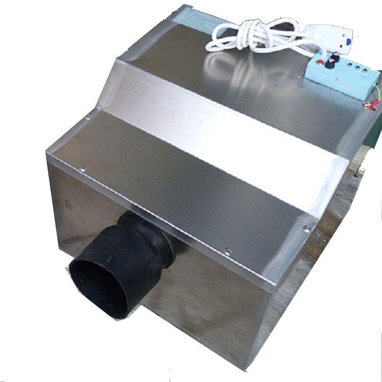 不锈钢排污泵 上海斯特嘉全自动排污泵