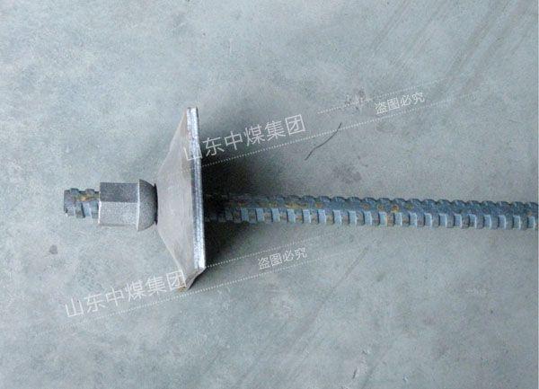 螺纹锚杆参数 螺纹锚杆图片 螺纹锚杆用途 螺纹锚杆厂家