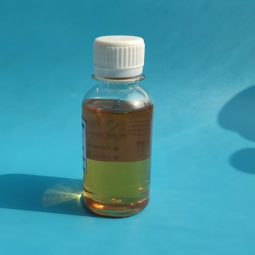 XP28脂肪酸酰胺乳化剂 油酸酰胺 用作水基金属加工液的防锈乳化剂