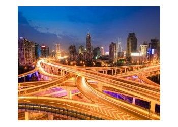 城市亮化工程公司有哪些?2021城市亮化公司推薦