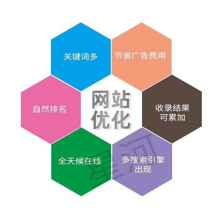 道滘企业邮箱办理,道滘企业邮箱申请,道滘企业邮箱注册