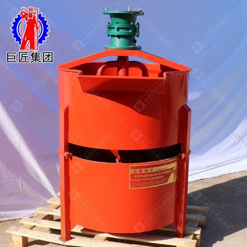 大功率扭矩大注漿加固鉆機ZLJ-1200隧道注漿鉆機