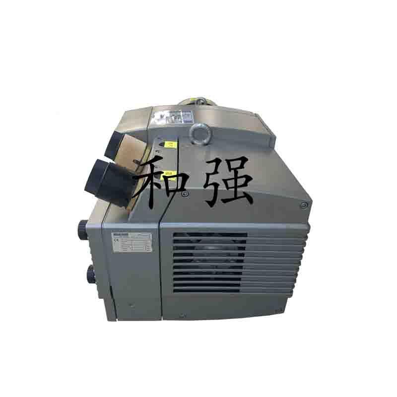 贝克DVT3.80真空泵气泵风泵印刷检测包装