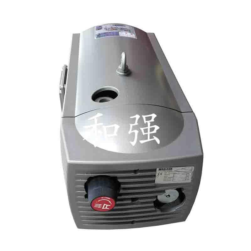 贝克VT4.40真空泵气泵风泵印刷检测包装