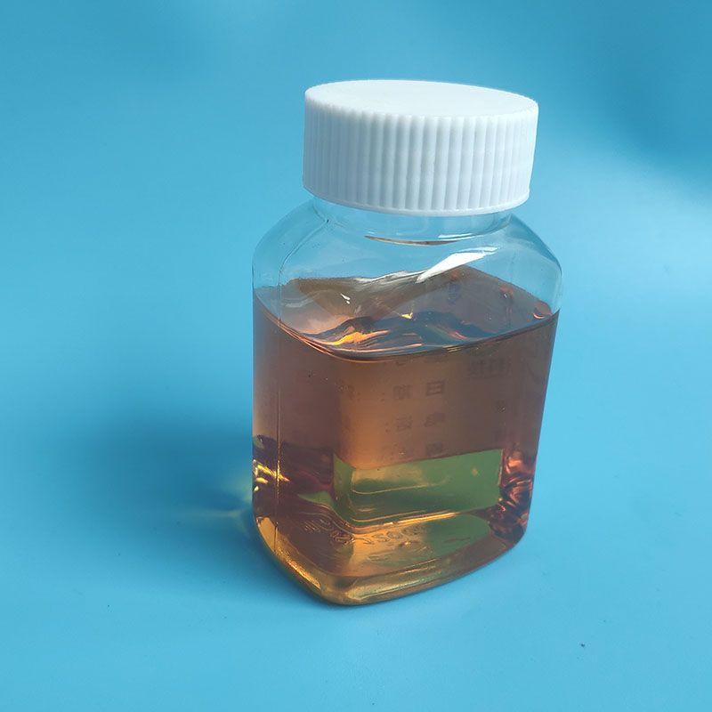 XP542水基铜缓蚀剂 苯三唑型衍生物 水溶性缓蚀剂