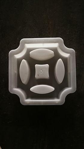 仿古砖雕模具机器-仿古砖模具贴使用方法