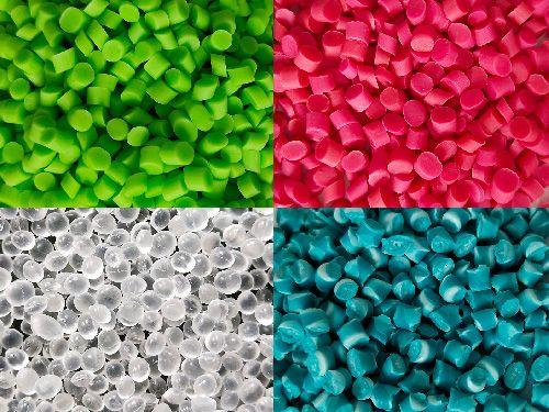 热塑性橡胶材料价格