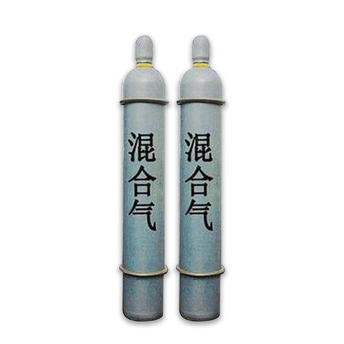 深圳混合氣廠家直銷