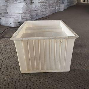 水沟电缆槽模板-平邑水泥预制电缆槽