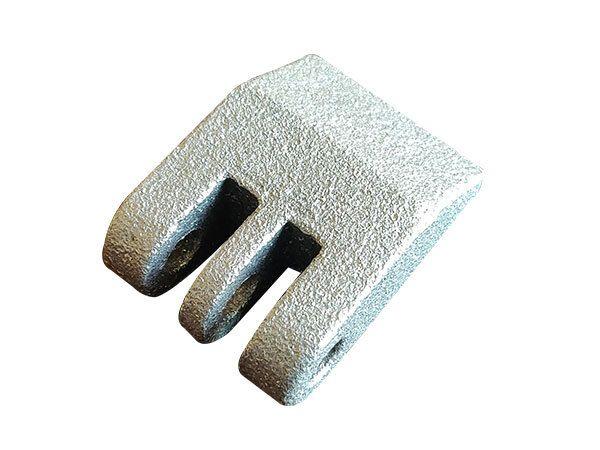 河南铸钢件生产厂家销售