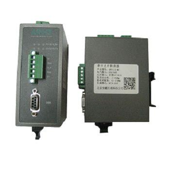 北京工业级串口232/485光纤转换器光端机厂家