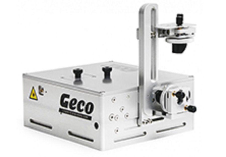 GECO自相关仪销售