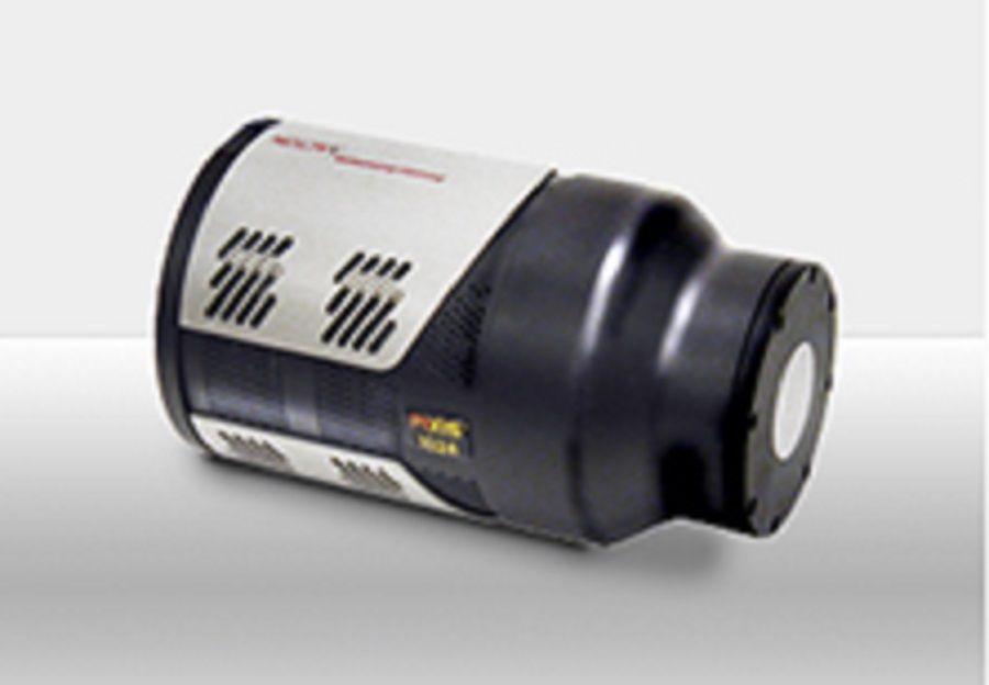 黑龙江PIXIS-XFX-Ray相机系列价格