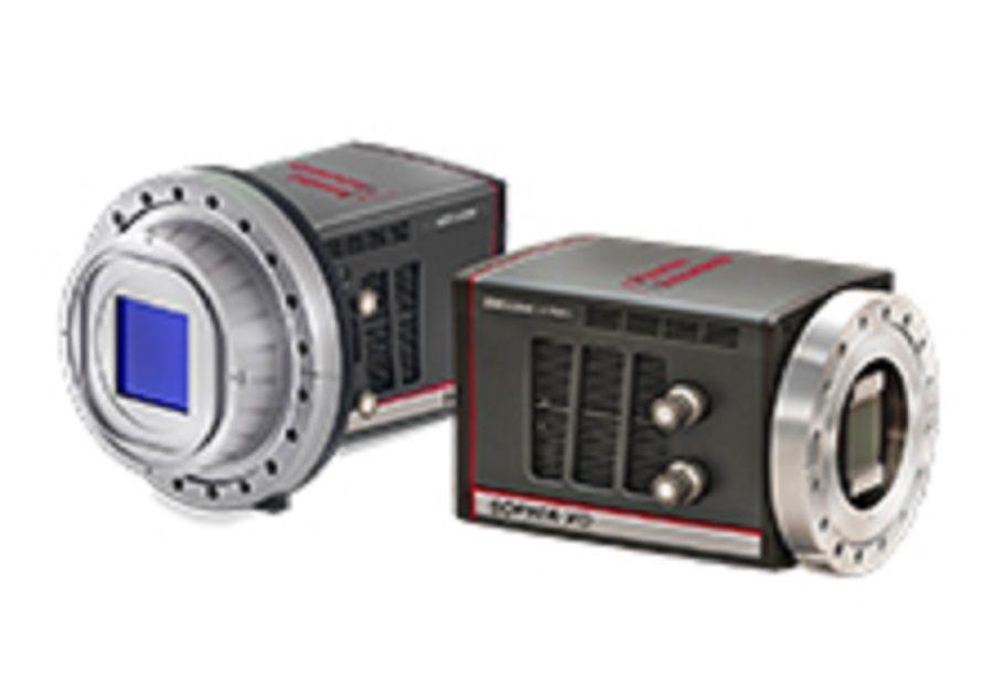 上海X-Ray相機系列廠商