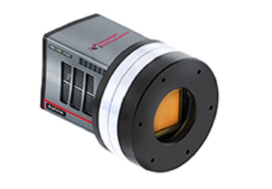 半导体制冷相机SOPHIA系列销售