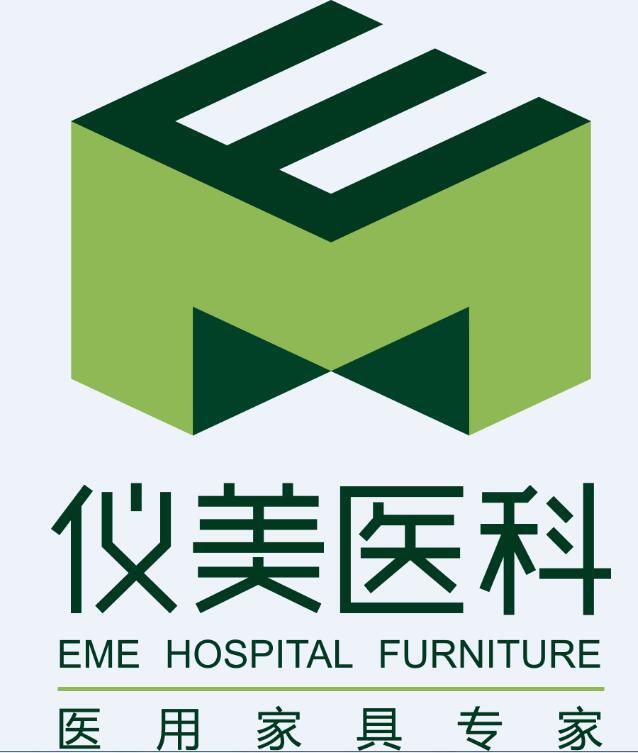 广东智能手术室选哪家