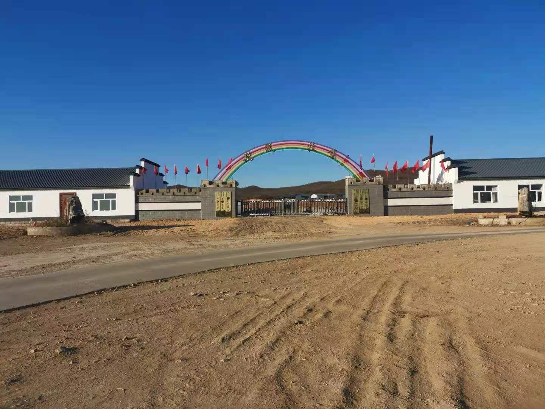 内蒙古草原牧业牲畜交易哪家好