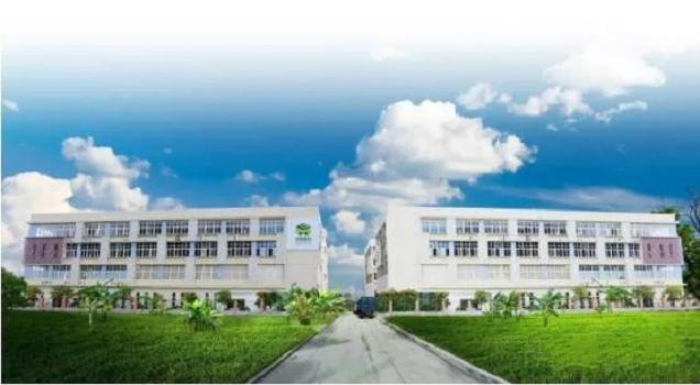 广州医院家具选哪家