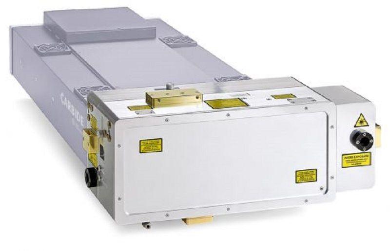 可调节I-OPA工业级光参量放大器