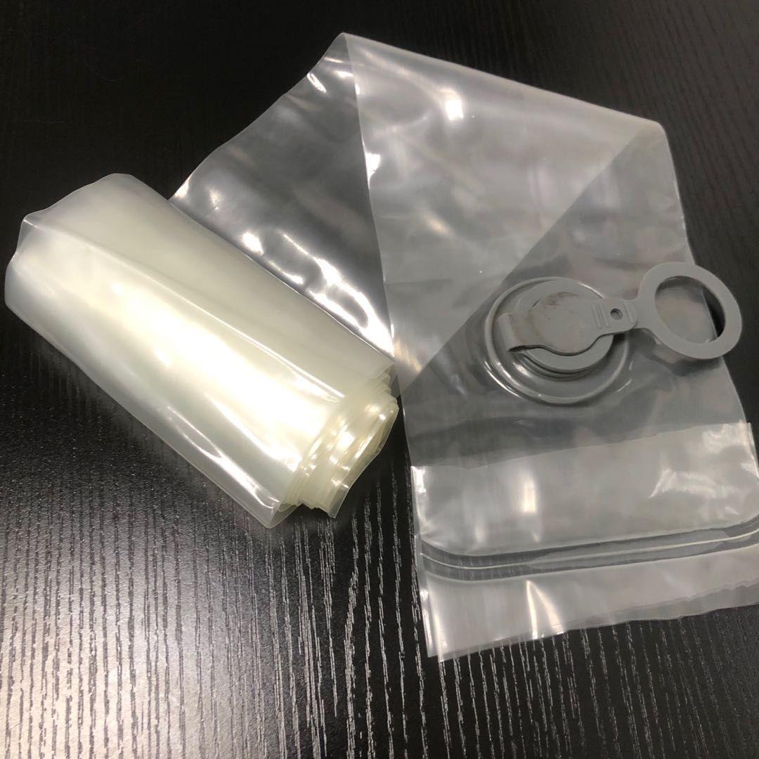 tpu充气管、充气账篷内胆、充气管厂家可定制