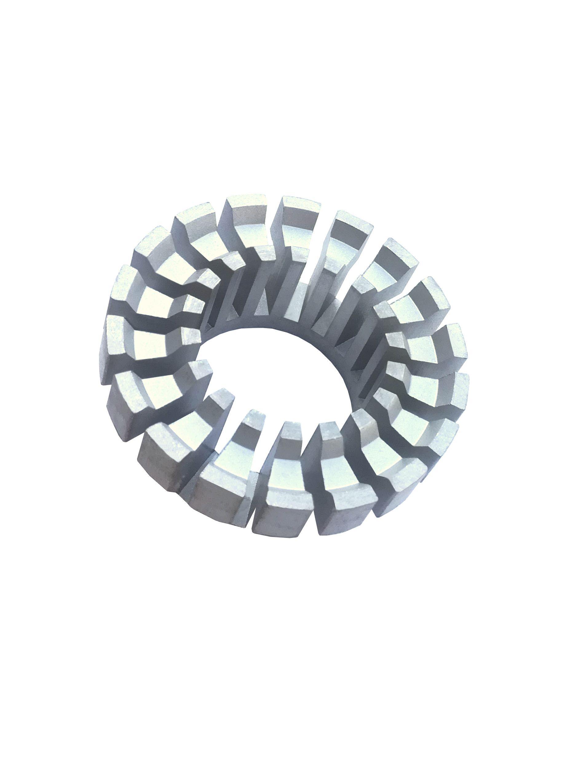 山东粉末冶金青铜齿轮价格