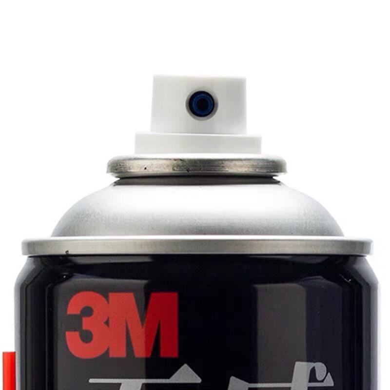 3M 五威汽车除锈剂防锈润滑剂 金属去锈剂螺丝松动剂清洗剂