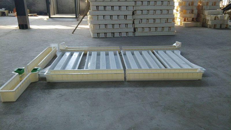 钢板网铁路防护栅栏-铁路防护栅栏安装要求