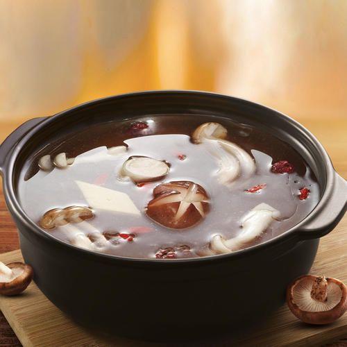 宜昌菌汤面调料袋装食品常年供应